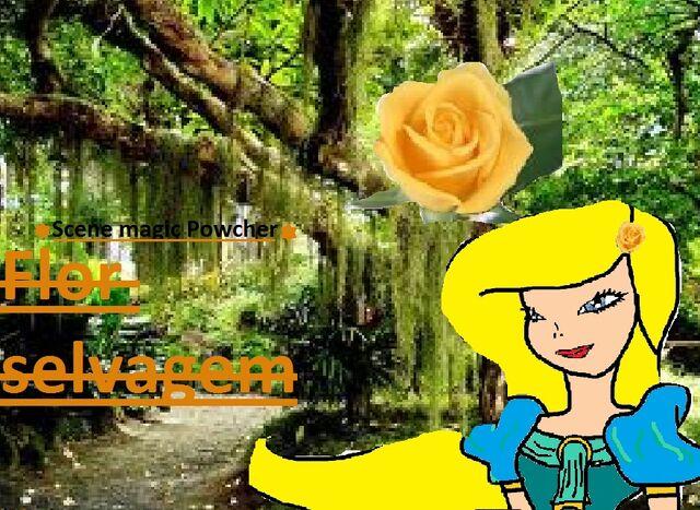 File:Flor selvagem.jpg