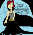 Thumbnail for version as of 17:32, July 20, 2013