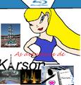 Thumbnail for version as of 17:05, September 6, 2013