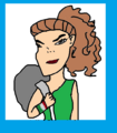 Thumbnail for version as of 15:30, December 19, 2013