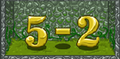 Thumbnail for version as of 07:54, August 25, 2013