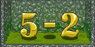 Floor5-2