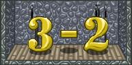 Floor3-2