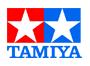 TamiyaLogo
