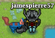 File:Play Mini Heroes Armor Games (12).png