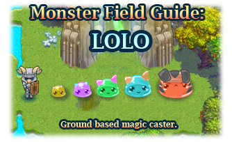 File:Monster-Field-Guide-Lolo.png
