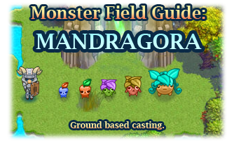 Monster-Field-Guide-Mandragora