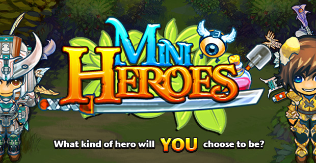 File:Mini-heroes-14101.jpg
