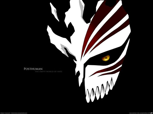 File:Ichigo-Hollow-Mask-732150.jpg