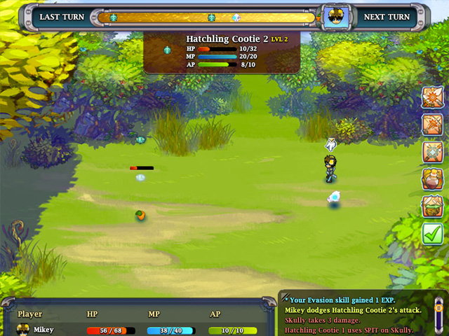 File:Screenshot-5-mini-heroes-14101.jpg