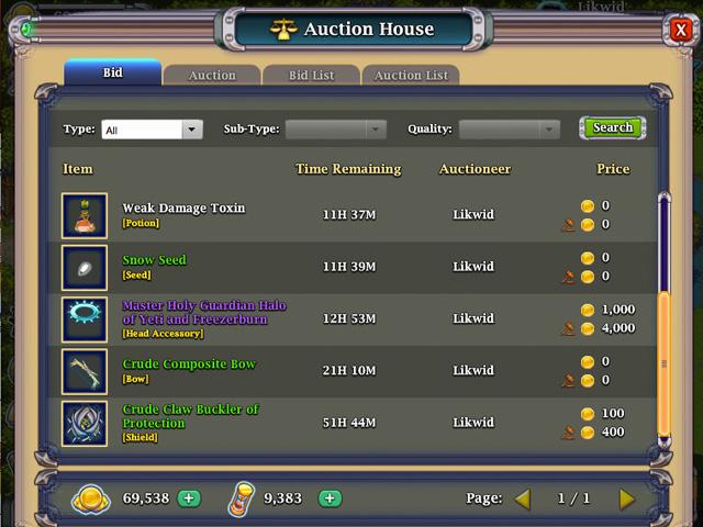 File:Screenshot-4-mini-heroes-14101.jpg