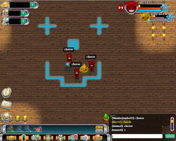 File:Guild hangout.png