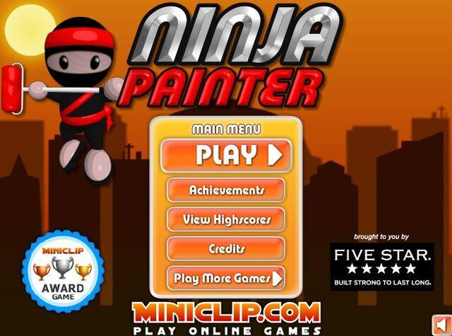 File:Ninja Paitiner.jpeg