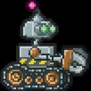 RIFT Robot