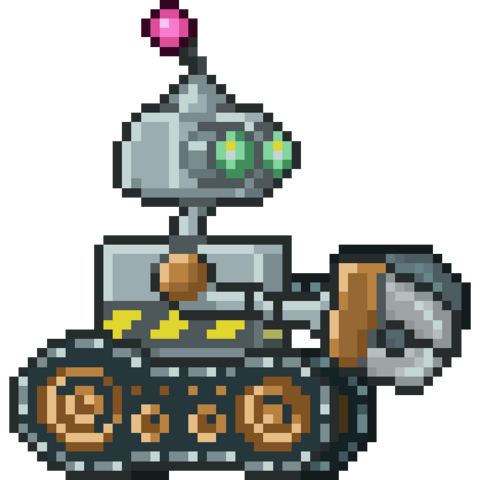 File:RIFT Robot.png
