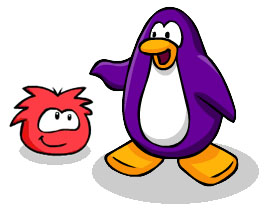 File:Cp penguin and puffle.jpg