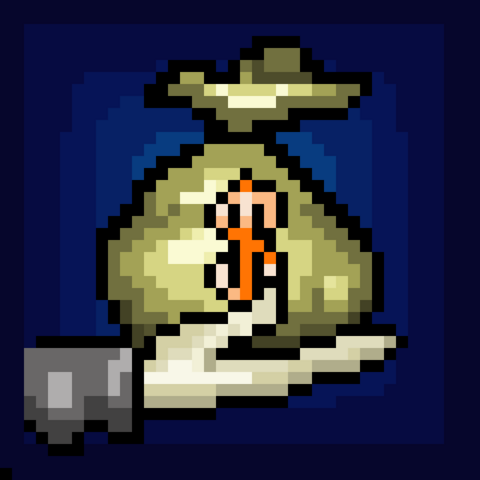 File:Canyon Defense Ability Selling icon.png