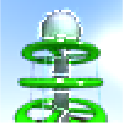 File:Canyon Defense Tesla Tower icon.png
