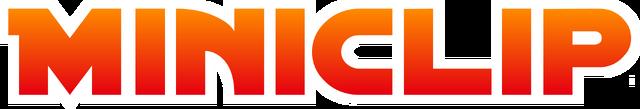 File:Miniclip Logo.png