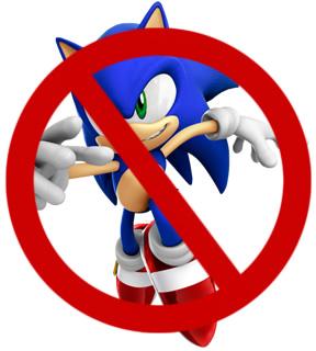 File:Sonichead-1-.jpg