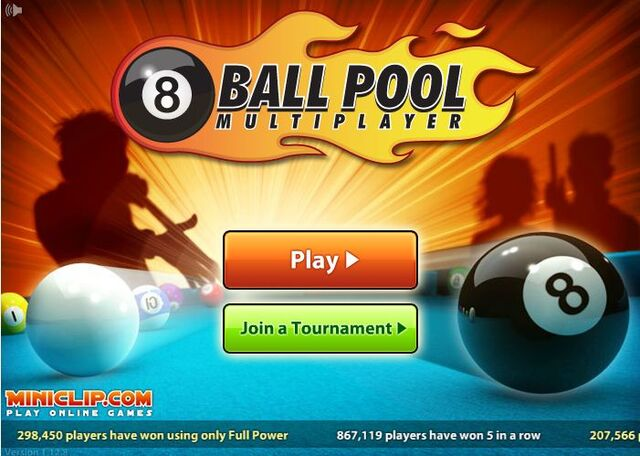 File:8 Ball Pool Mulitplayer.jpg