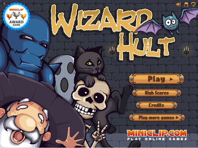 File:WitchHult.png