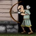File:Asgard bow enemy.jpeg