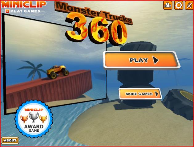 File:Monstertrucks360.png