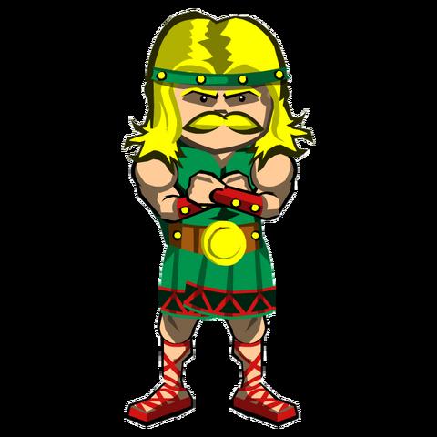 File:Asgard Character.png