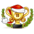 File:Advent award.png