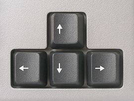 File:Arrow-keys-1-.jpg