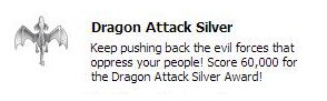 File:Silver dragom.png