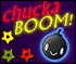 Chuckaboom