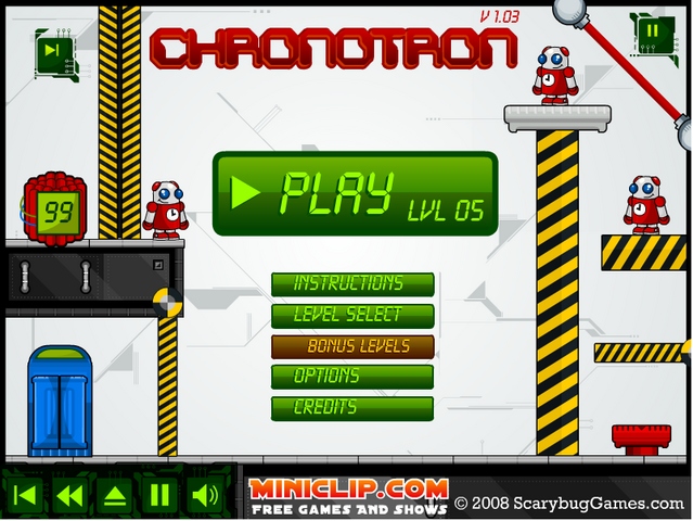 File:Chronotron.png
