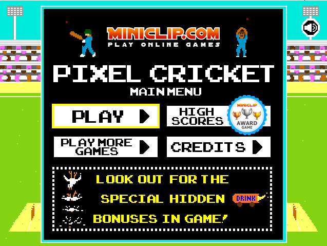 File:PixelCricket.png