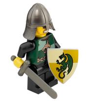 Dragon Soldier2