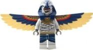 Flying mummy2