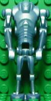 Superbattledroidminifigure