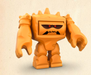 185px-Angry Chunk