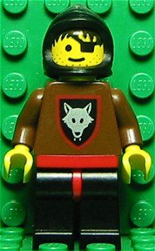 Wolfman2