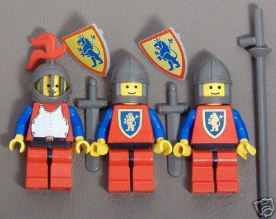 File:Crusader King and Guards.jpg