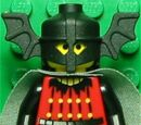 Basil the Bat Lord