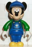 Mickeymouse3
