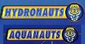 Hydronauts-Aquanauts-Logos.png