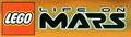 Life on Mars Logo.png