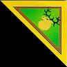 Dark Forest Logo.png