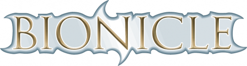 File:BIONICLE Logo 01-1-.png