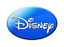 Disney-logo-blue w3001