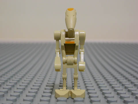 File:Battle Droid Commander (original).jpg