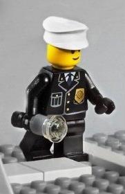 File:LEGO Policeman.jpg
